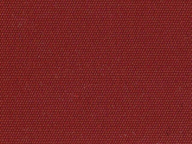 Toile Latim - Latim tendances - Ref : LATIMACRYL A 34 BRIQUE