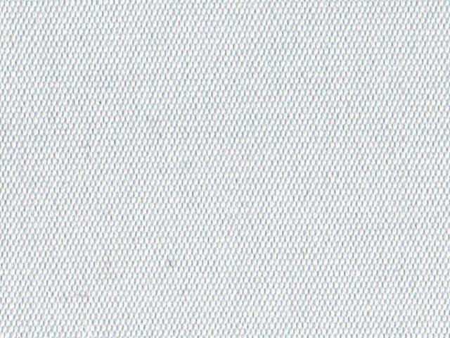 Toile Latim - Latim tendances - Ref : LATIMACRYL A 39 DIAMANT