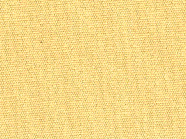 Toile Latim - Latim tendances - Ref : LATIMACRYL A 51 CITRON