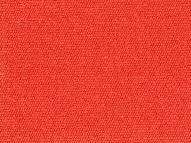 Toile Latim - Latim tendances - Ref : LATIMACRYL A 54 CUIVRE