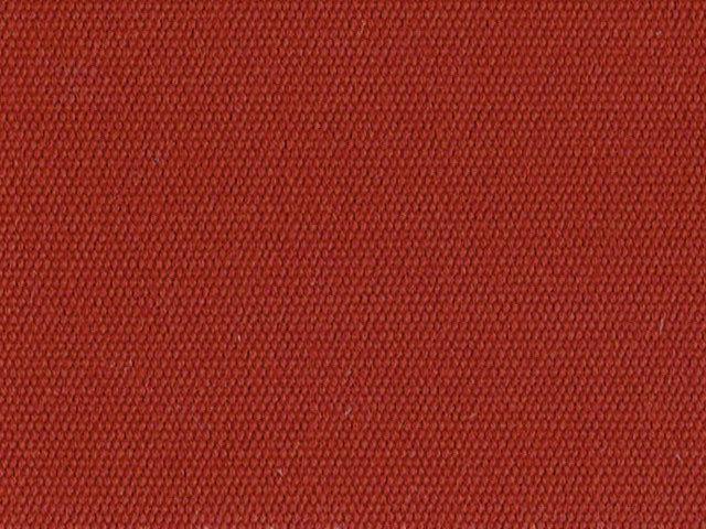 Toile Latim - Latim tendances - Ref : LATIMACRYL A 58 GRENAT