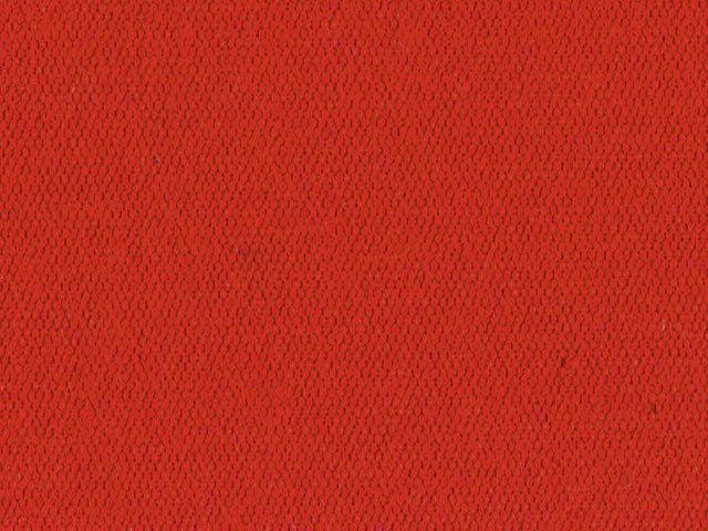 Toile Latim - Latim tendances - Ref : LATIMACRYL A 59 ROUGE BRASSERIE