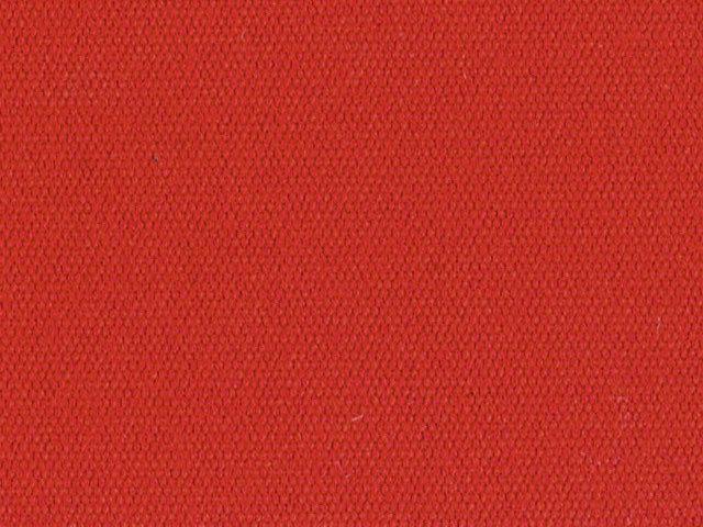 Toile Latim - Latim tendances - Ref : LATIMACRYL A 60 ROUGE