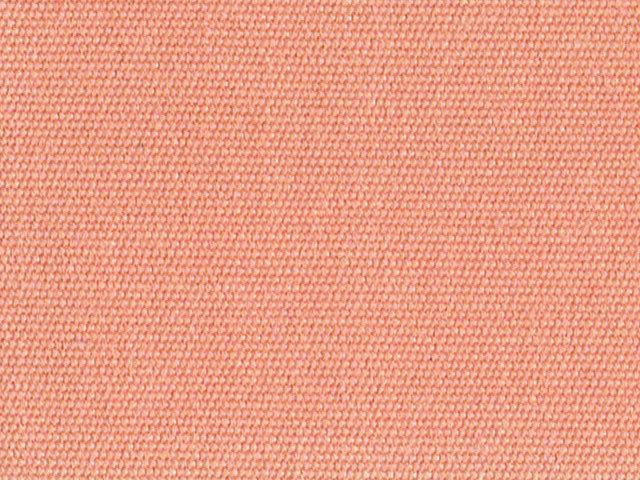 Toile Latim - Latim tendances - Ref : LATIMACRYL A 61 SAUMON