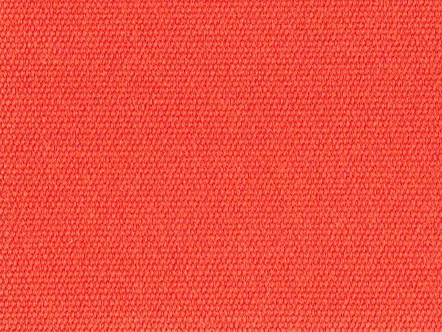 Toile Latim - Latim tendances - Ref : LATIMACRYL A 67 CORAUX