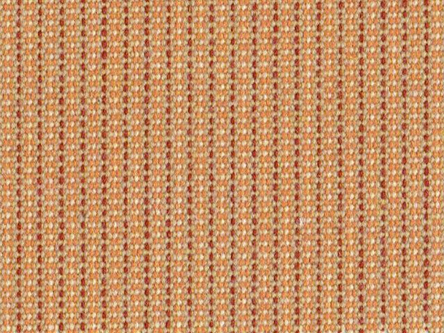 Toile Latim - Latim tendances - Ref : LATIMACRYL A 73 TERREAU