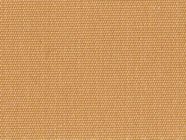 Toile Latim - Latim tendances - Ref : LATIMACRYL A 823 ESCOURGEON