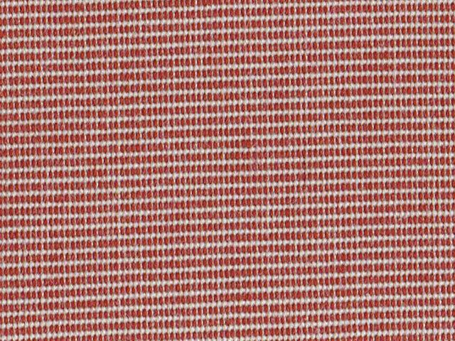 Toile Latim - Latim tendances - Ref : LATIMACRYL A 825 GRANITE MOKA