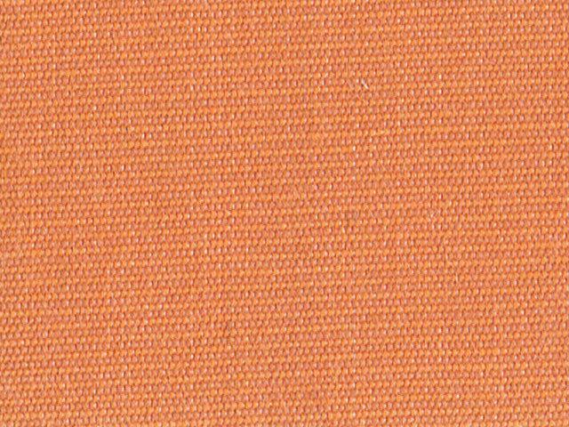 Toile Latim - Latim tendances - Ref : LATIMACRYL A 829 GRANITE TOSCANE