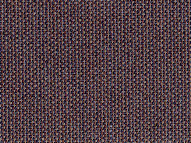 Toile Latim - Latim tendances - Ref : LATIMACRYL A 831 GRANITE TRUFFE