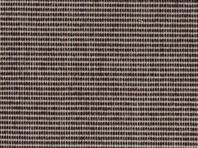 Toile Latim - Latim tendances - Ref : LATIMACRYL A 832 GRANITE SAVANE