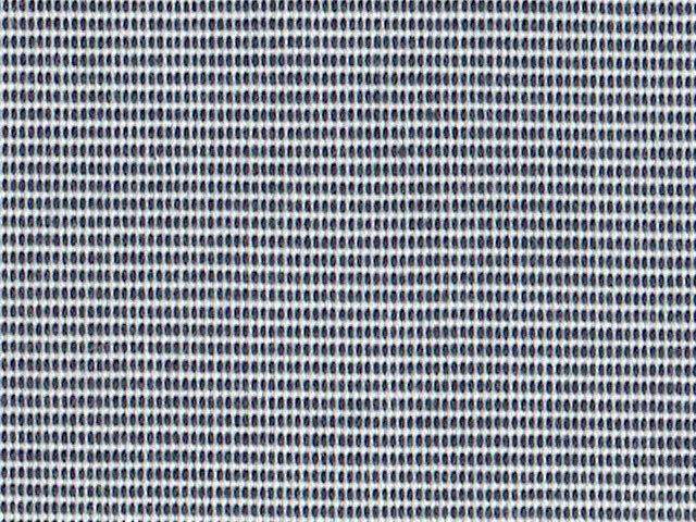 Toile Latim - Latim tendances - Ref : LATIMACRYL A 839 GRANITE BALSATE