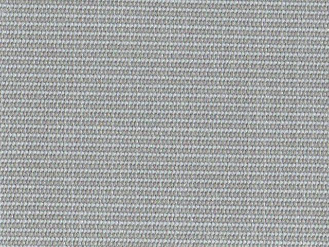 Toile Latim - Latim tendances - Ref : LATIMACRYL A 841 GRANITE GRIS AL