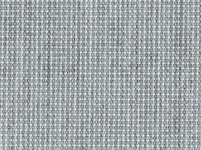 Toile Latim - Latim tendances - Ref : LATIMACRYL A 843 GRANITE ARDOISE