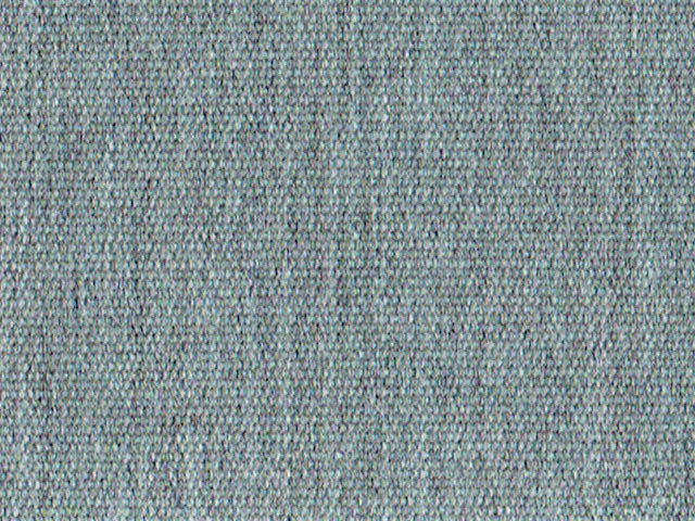 Toile Latim - Latim tendances - Ref : LATIMACRYL A 844 VERT DE GRIS