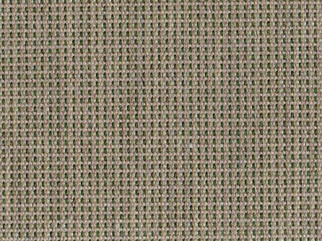 Toile Latim - Latim tendances - Ref : LATIMACRYL A 850 GRANITE ALBATRE
