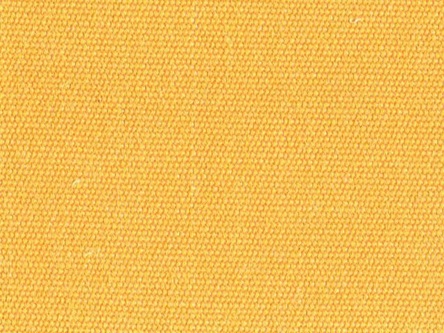 Toile Latim - Latim tendances - Ref : LATIMACRYL A 854 OR