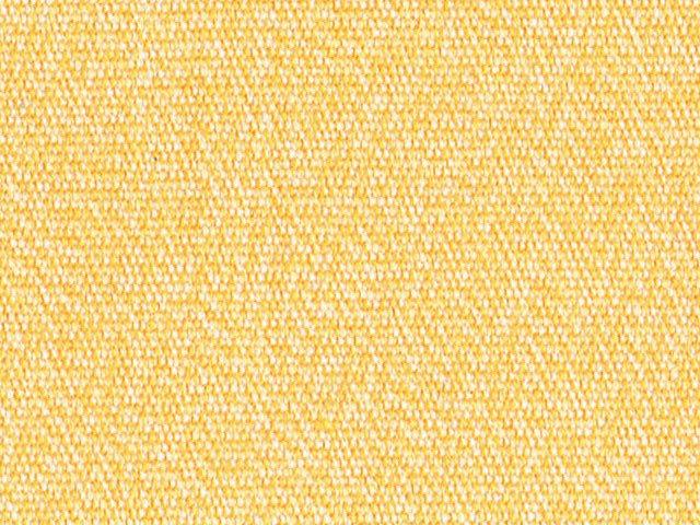 Toile Latim - Latim tendances - Ref : LATIMACRYL A 856 GRANITE PAILLE