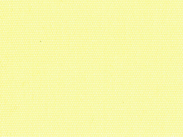 Toile Latim - Latim tendances - Ref : LATIMACRYL A 859 MIMOSA