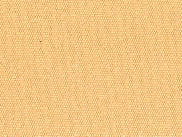 Toile Latim - Latim tendances - Ref : LATIMACRYL A 860 GOLD