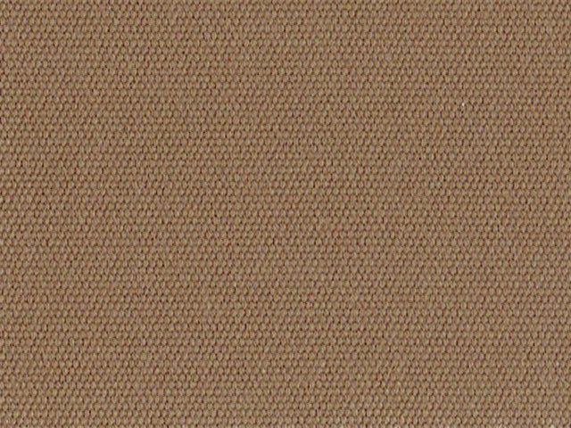 Toile store Latim - LATIMACRYL A 864 TOFFEE - Marron