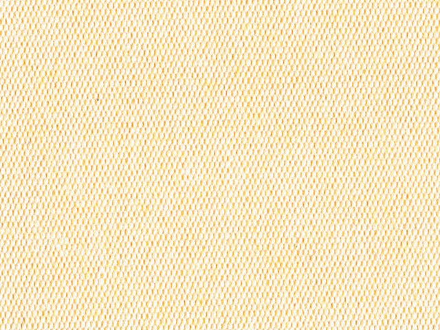 Toile store Latim - LATIMACRYL A 865 CREME - Orange