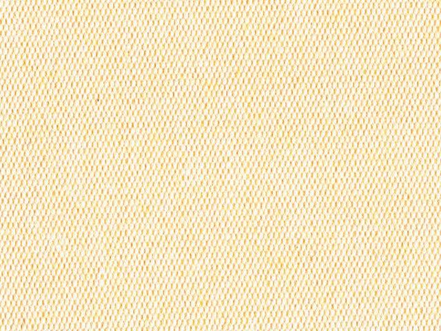 Toile Latim - Latim tendances - Ref : LATIMACRYL A 865 CREME