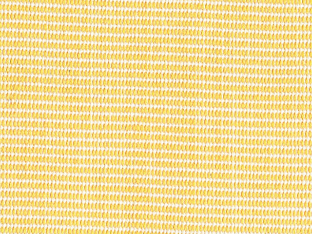 Toile Latim - Latim tendances - Ref : LATIMACRYL A 866 GRANITE CREME