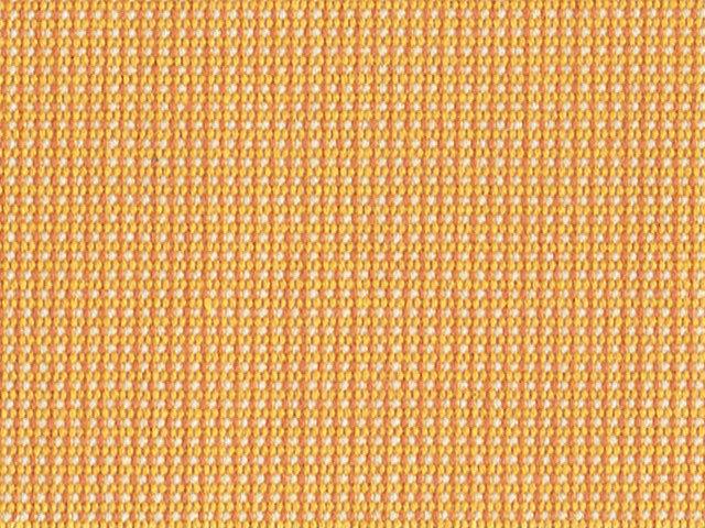 Toile Latim - Latim tendances - Ref : LATIMACRYL A 867 GRANITE SIENNE