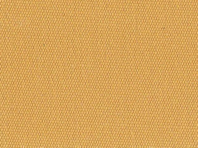 Toile Latim - Latim tendances - Ref : LATIMACRYL A 868 MOUTARDE