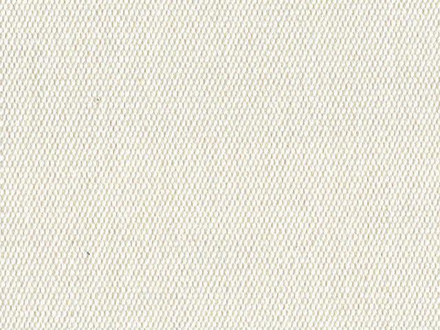 Toile Latim - Latim tendances - Ref : LATIMACRYL A 870 GRES