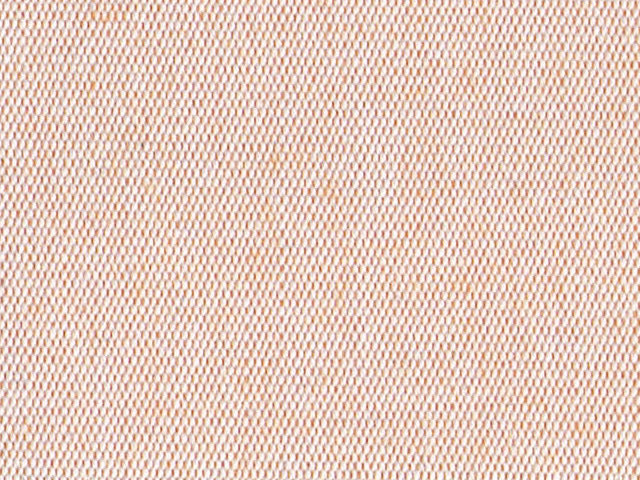 Toile store Latim - LATIMACRYL A 871 SABLE - Orange