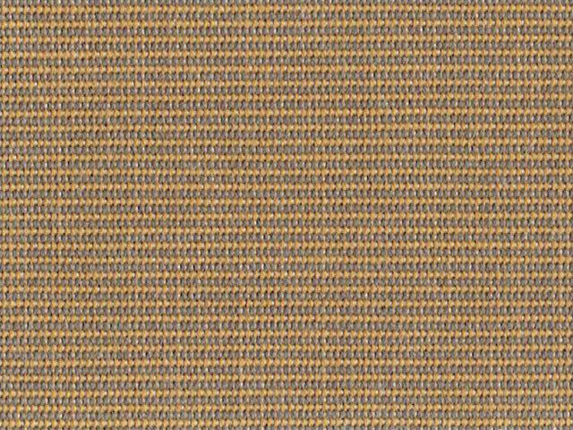 Toile Latim - Latim tendances - Ref : LATIMACRYL A 877 GRANITE NEGUEV