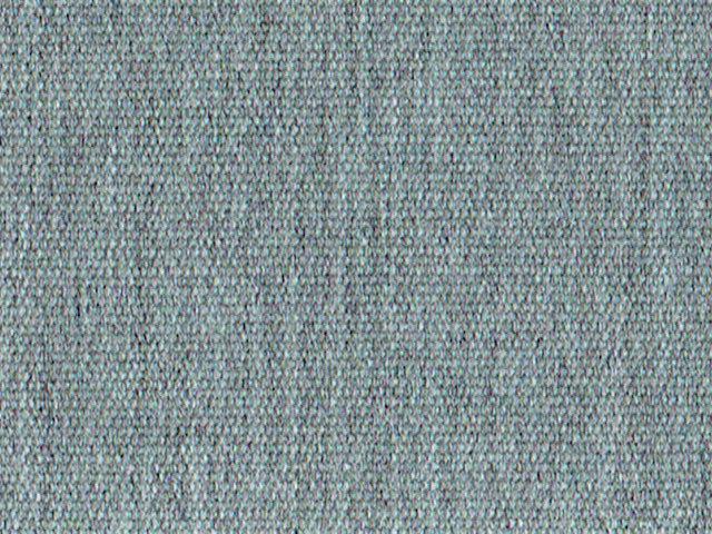 Toile Latim - Latim tendances - Ref : LATIMACRYL A 884 ROSE CLAIR