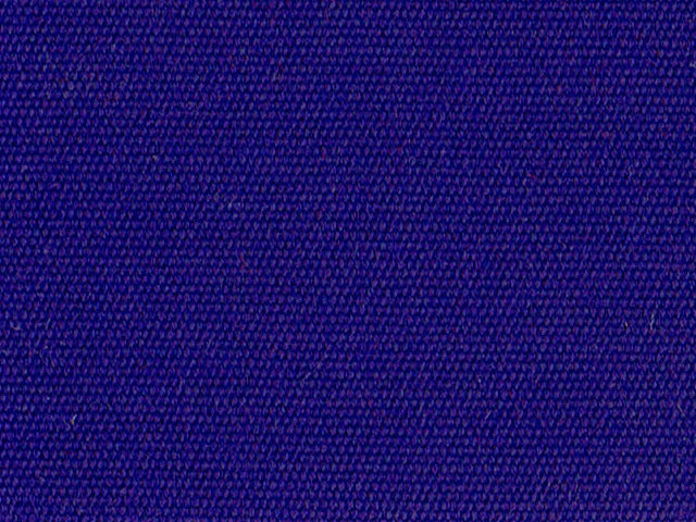 Toile Latim - Latim tendances - Ref : LATIMACRYL A 893 LILAS