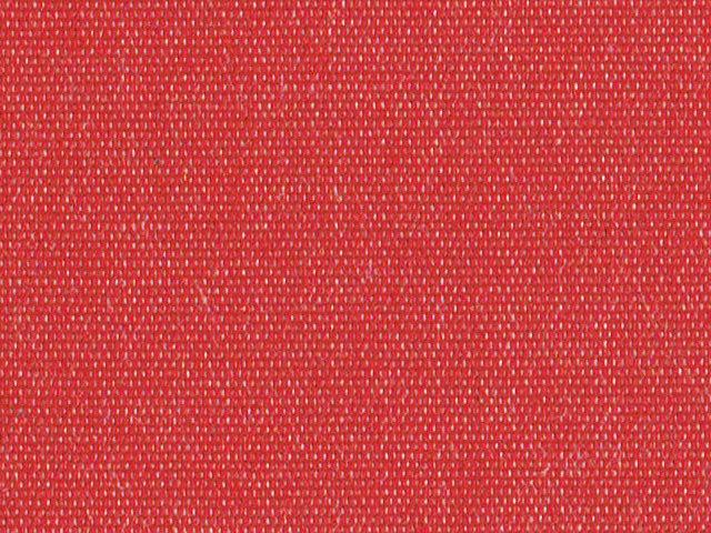 Toile Latim - Latim tendances - Ref : LATIMACRYL A 896 CHINE CUIVRE