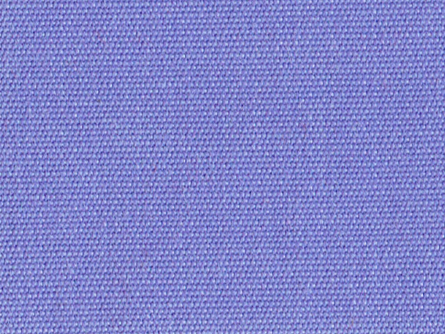 Toile Latim - Latim tendances - Ref : LATIMACRYL A 95 VIOLET
