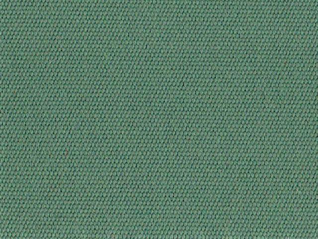 Toile Latim - Latim tendances - Ref : LATIMACRYL A101 VERT OLIVE