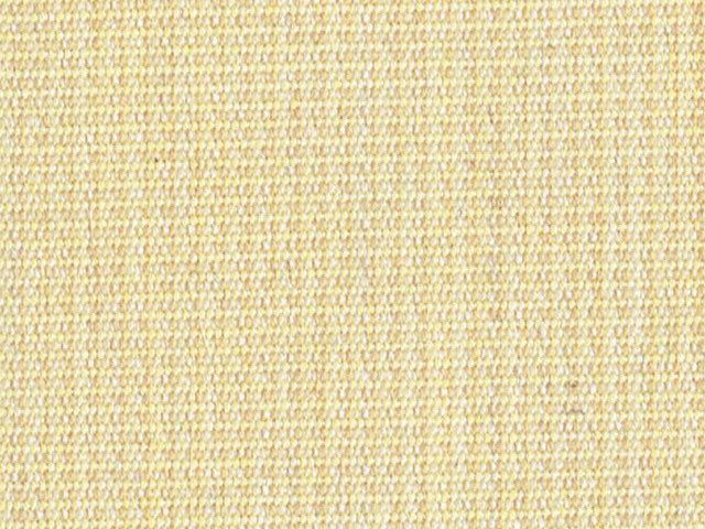 Toile Latim - Latim tendances - Ref : LATIMACRYL A109 TUFFEAU