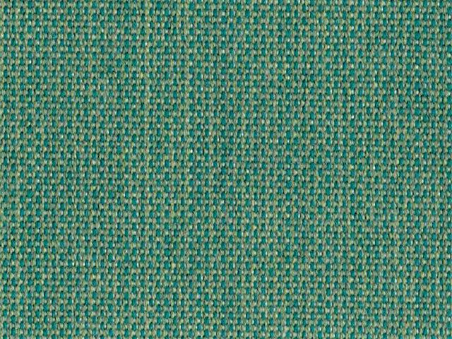 Toile Latim - Latim tendances - Ref : LATIMACRYL A119 GRANITE JADE