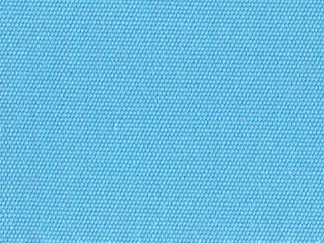 Toile Latim - Latim tendances - Ref : LATIMACRYL A12 CIEL
