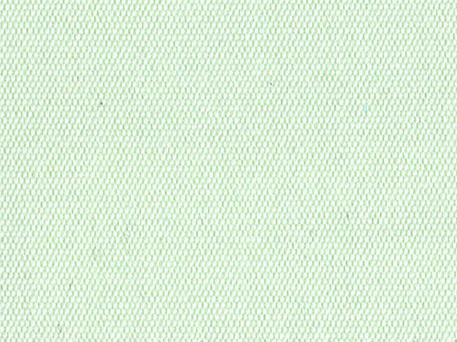 Toile Latim - Latim tendances - Ref : LATIMACRYL A120 PASTEL MINT