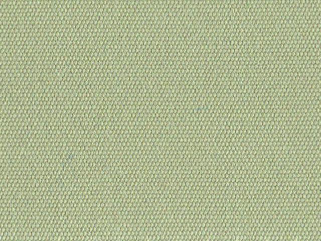 Toile Latim - Latim tendances - Ref : LATIMACRYL A121 GUACAMOLE