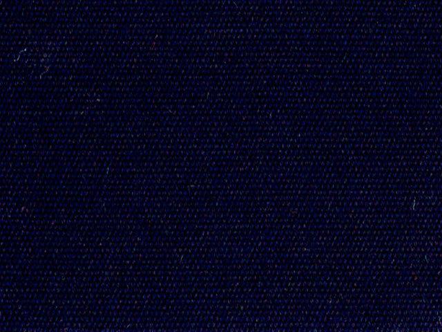 Toile Latim - Latim tendances - Ref : LATIMACRYL A163 ABIMES