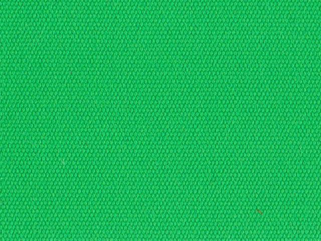 Toile Latim - Latim tendances - Ref : LATIMACRYL A186 VERT VIF
