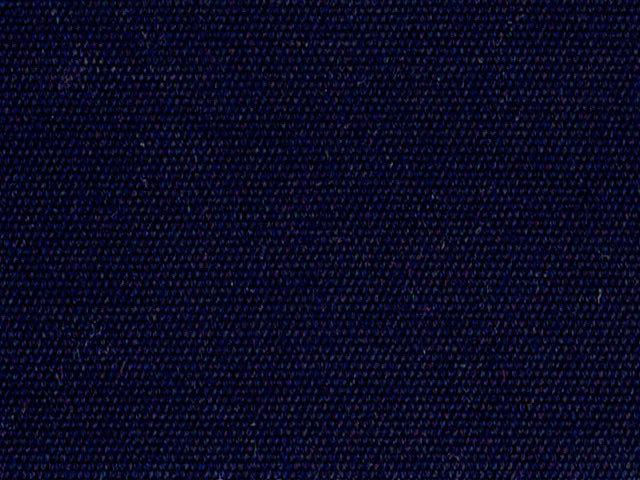 Toile Latim - Latim tendances - Ref : LATIMACRYL A19 BLEU NAVY