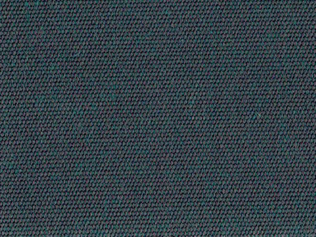 Toile Latim - Latim tendances - Ref : LATIMACRYL A190 PIN BLEU