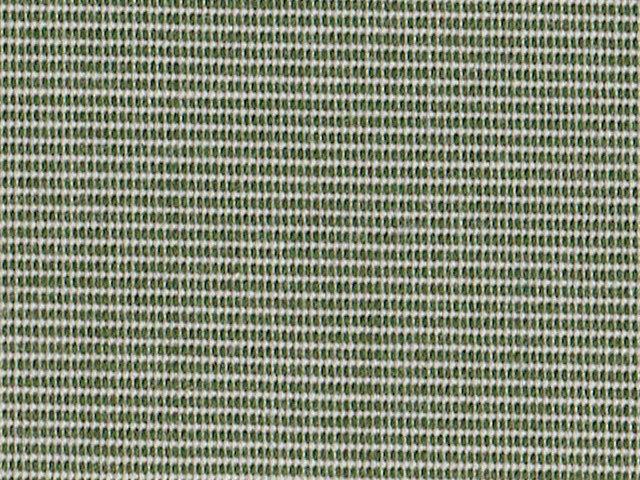 Toile Latim - Latim tendances - Ref : LATIMACRYL A193 GRANITE TILLEUL