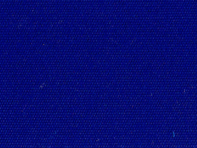 Toile Latim - Latim tendances - Ref : LATIMACRYL A20 BLEU FONCE