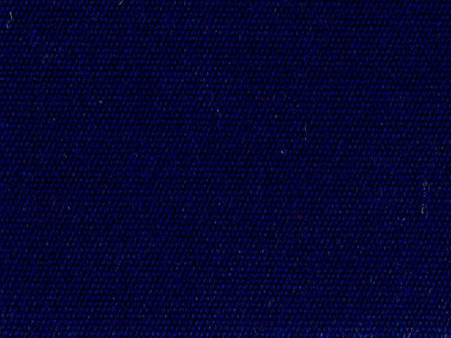 Toile Latim - Latim tendances - Ref : LATIMACRYL A22 BLEU MARINE